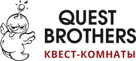 QuestBrothers