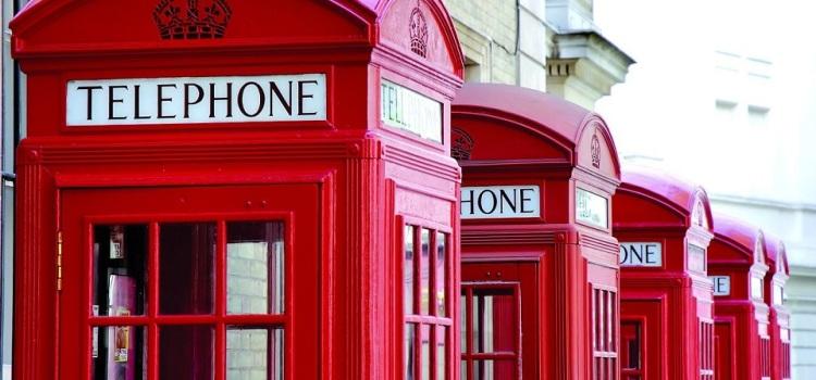 Квест «Телефонная будка» -2